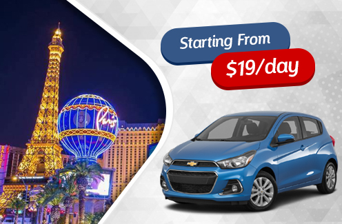 Get Rental Inclusions & Additional Benefits